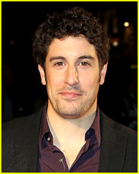 Jason Biggs Defends Controversial Romney Tweets
