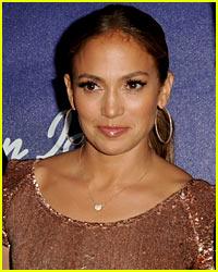 Jennifer Lopez: I Didn't Get That Maid Fired!