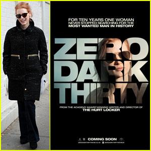 http://cdn01.cdn.justjared.com/wp-content/uploads/headlines/2012/11/jessica-chastain-new-zero-dark-thirty-poster.jpg