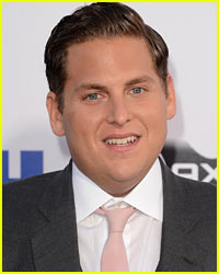 Jonah Hill: Cyber Sparring Match with CNN Anchor Don Lemon