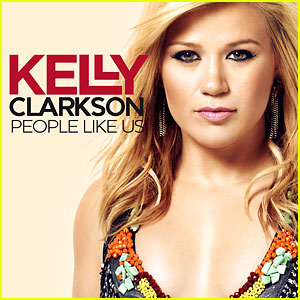 Kelly Clarkson: 'People Like Us' Full Song - Listen Now!
