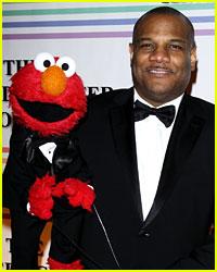 Elmo Voice Actor Denies Underage Sex Allegations