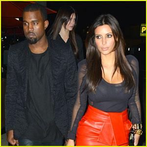 kim-kardashian-kanye-west-x-factor-dinne