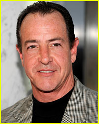 Michael Lohan: DNA Confirms Paternity of Fifth Child