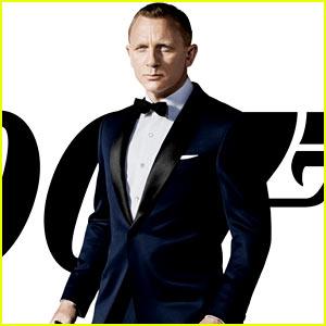 'Skyfall' Tops Weekend Box Office in Best Bond North American Opening