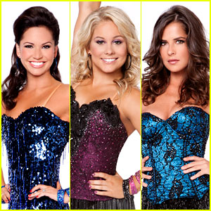 Who Won 'Dancing With the Stars: All Stars' 2012?