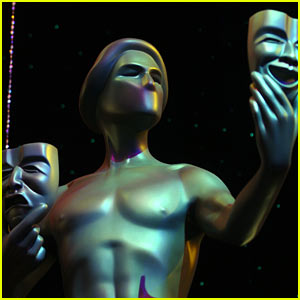 2013 SAG Award Nominations Announced!