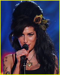 Amy Winehouse: New Questions in Death Investigation