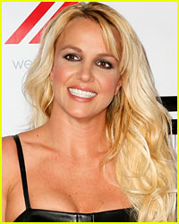 Britney Spears: Highest Paid Female Musician of 2012