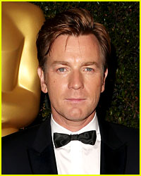 Ewan McGregor Interested in Doing New 'Star Wars' Trilogy