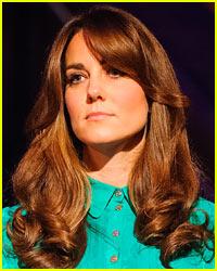Kate Middleton's Hospital Receptionist Found Dead After Radio Prank