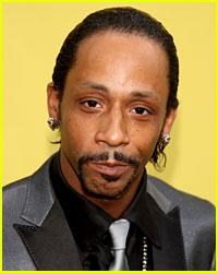 Katt Williams Arrested After Bar Fight