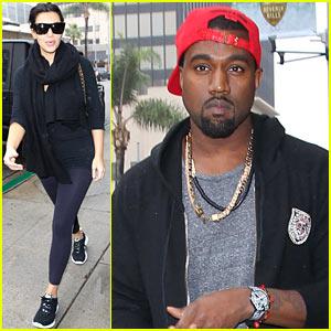 Kim Kardashian: Christmas Eve Is One of My Favorite Days!