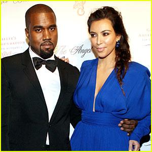 Kim Kardashian Pregnant - Family Tweets Excitment for Kimye Baby!