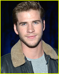 Liam Hemsworth: Involved in Bar Brawl?