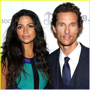 http://cdn01.cdn.justjared.com/wp-content/uploads/headlines/2012/12/livingston-mcconaughey-matthew-mcconaughey-camila-alves-newborn-sons-name.jpg