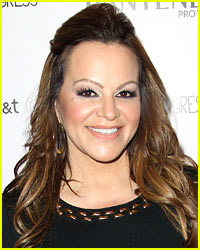 Mexican American Singer Jenni Rivera's Plane Goes Missing