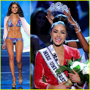 miss-usa-olivia-culpo-wins-miss-universe-pageant.jpg