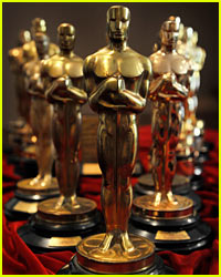 Oscars 2013: New E-Voting System a Disaster for Oscar Voters?
