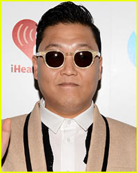 Psy's 'Gangnam Style' Hits 1 Billion Views on YouTube