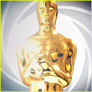 2013 Oscar Nominations Announced!