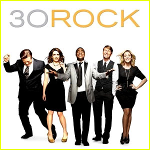 '30 Rock' Series Finale Airs Tonight, Tracy Morgan Baby News!