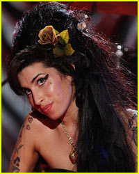 Amy Winehouse Death: Second Coroner Confirms Alcohol Poisoning