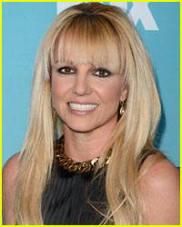 Britney Spears: Vegas Hotel Bidding War Over Headlining Act