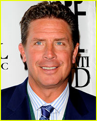 NFL Legend Dan Marino Admits to Love Child with CBS Employee