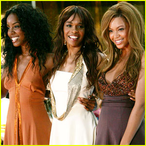 Beyonce: Destiny's Child Set to Reunite at The Super Bowl!