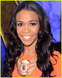 Destiny's Child's Michelle Williams Reveals Depression Struggle
