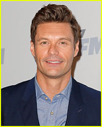 'Dick Clark's New Year's Rockin' Eve with Ryan Seacrest' Show's Top Five Moments!