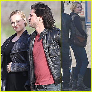 Evan Rachel Wood Doesn't Like Invasion of Privacy Associated with Fame!