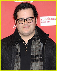 Josh Gad: Steve Wozniak's Comments on 'jOBS' Were Surprising!