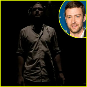 Justin Timberlake: 'Ready' to Release New Music!