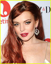 Lindsay Lohan Rejects 'Dancing With The Stars' Offers