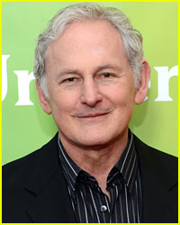 Victor Garber Comes Out As Gay