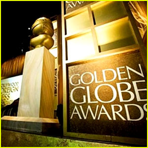 Watch Golden Globes Red Carpet Live Stream Video 2013