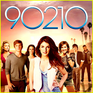 '90210' Cancelled By CW After 5 Seasons, Ending in May