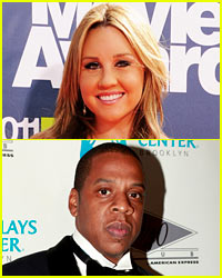 Amanda Bynes Tweet & Delete: What Did She Say About Jay-Z?