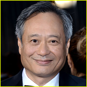 Ang Lee Wins Best Director Oscar 2013 for 'Life of Pi'!