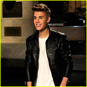 Justin Bieber: Live Stream Instead of Grammys - WATCH NOW!