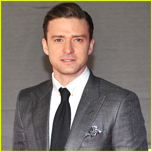 Justin Timberlake: 'Saturday Night Live' Host & Musical Guest!