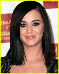Katy Perry's Grammy's 2013 Date: Find Out Who She's Taking!