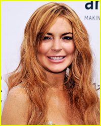 Lindsay Lohan: New Plea Deal in the Works