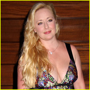 Mindy McCready Suicide: New Details & Celebrity Condolences