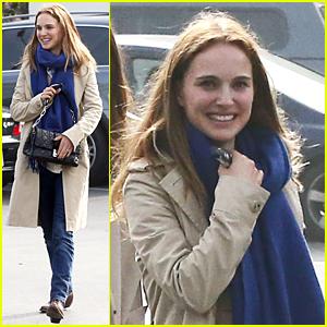 Natalie Portman: Rodrigo Santoro Joins 'Jane's Got a Gun'!