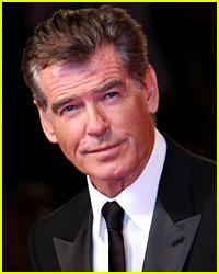 Pierce Brosnan: Holding Out on James Bond Oscars Reunion?