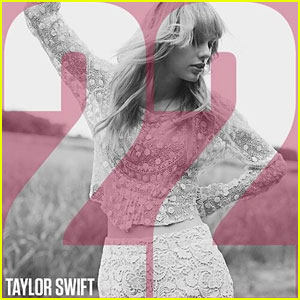 Taylor Swift's 'Highway Don't Care' Releases, '22' is Next Single!