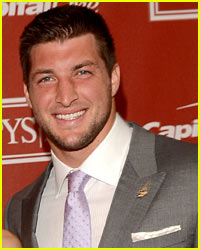 Tim Tebow Cancels Appearance At Controversial Church